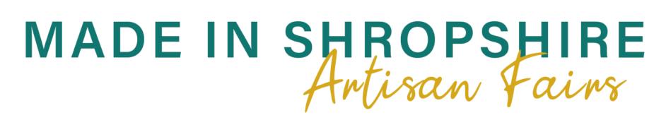 Made-in-Shropshire-White-Logo-01